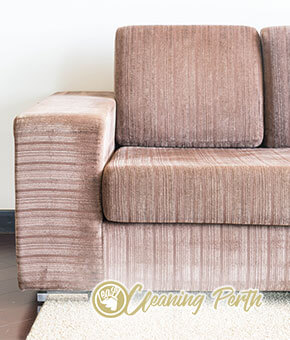 upholstery and sofa cleaning ing perth