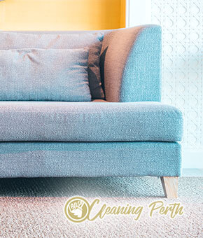 upholstery cleaning perht
